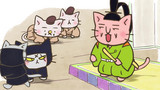Meow Meow Japanese History Episode 82