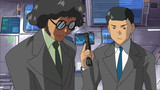 Mobile Suit Gundam Seed Destiny HD Episodio 26