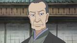 Oh! Edo Rocket Episode 3