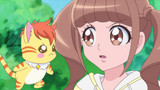 Healin' Good Pretty Cure Episode 39