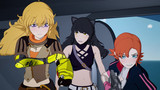 RWBY Volume 6 Episodio 13