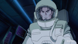 MOBILE SUIT GUNDAM UNICORN RE:0096 Folge 7