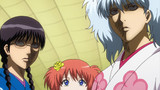 Gintama - Temporada 4 Episodio 339