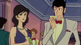 Lupin the Third Part 2 (Dubbed) Episode 9