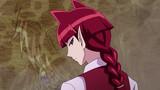 Welcome to Demon School! Iruma-kun Season 2 (English Dub) Episode 16