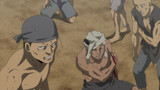 The Heroic Legend of Arslan Episode 6