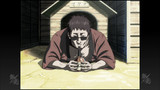 Gintama Season 2 (253-265) - Gintama Classic - An Observation Journal Should Be Seen Through To The Very End