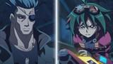 Yu-Gi-Oh! ARC-V Episode 92