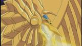 Yu-Gi-Oh! Season 1 (Subtitled) Episode 128