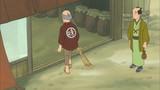 Folktales from Japan Episode 45
