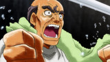 Hajime No Ippo: The Fighting! - Rising - Episode 10