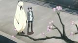 Jingai-san no Yome Episodio 11