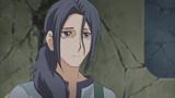 Yu-Gi-Oh! ARC-V Episode 100