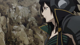 Rokka -Braves of the Six Flowers- (French Dub) Episode 4