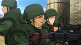 GATE Episode 23