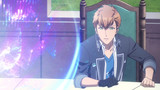 Norn9 Episode 6