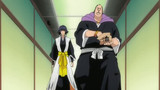 Bleach Episodio 230