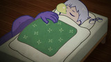 Aooni The Blue Monster Folge 2