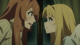 The Rising of the Shield Hero Episode 10