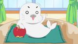 Shonen Ashibe GO! GO! Goma-chan Episode 88