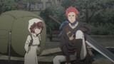 Is It Wrong to Try to Pick Up Girls in a Dungeon? II Episode 2