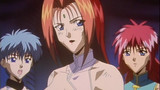 Flame of Recca (Sub) Episode 31