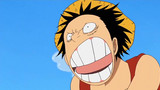 One Piece: Water 7 (207-325) Episode 233