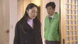 Ordinary Miracles Episodio 8