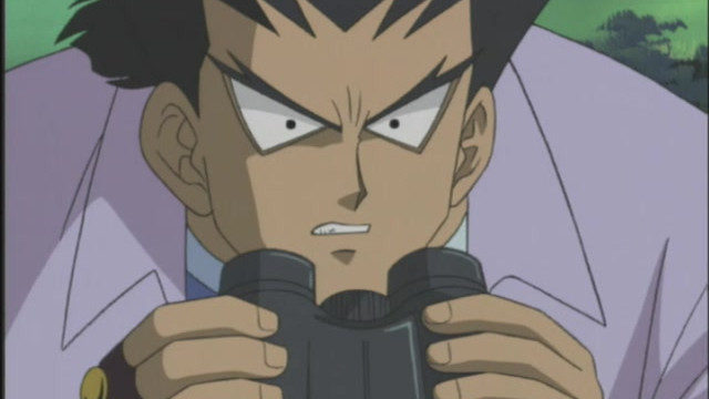 Yu☆Gi☆Oh! Duel Monsters Episode 17 Subtitle Indonesia