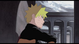 Naruto Shippuden the Movie: Blood Prison (Sub)