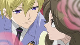 Ouran High School Host Club Episode 12
