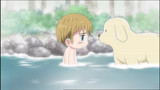 Hetalia: Axis Powers Episode 52