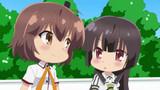 Katana Maidens ~ Mini Toji Episode 1