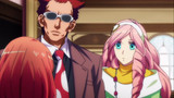 Uta no Prince Sama 2 Episode 2
