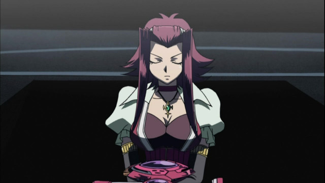 Yu☆Gi☆Oh! 5D's Episode 16 Subtitle Indonesia