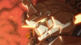 MOBILE SUIT GUNDAM UNICORN RE:0096 الحلقة 1