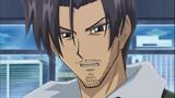 Yu-Gi-Oh! 5D's Season 1 (Subtitled) Episode 11