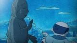 Folktales from Japan Episode 127