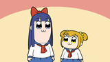 Pop Team Epic Episode 1