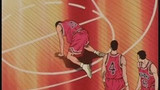 Slam Dunk Episode 77