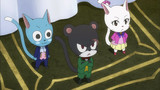 Fairy Tail Series 2 Episode 24