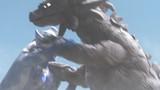 Ultraman Mebius Episode 17