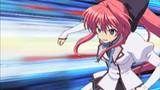 Mashiroiro Symphony Episode 6