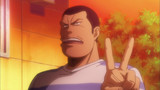 Ace of Diamond (Saison 1) Épisode 7
