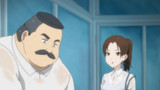 Ojisan and Marshmallow Episode 2