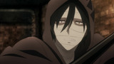 Angels of Death Episodio 2