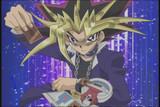 Yu-Gi-Oh! Season 1 (Subtitled) Episode 162