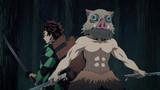 Demon Slayer: Kimetsu no Yaiba Episode 16