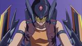 Yu-Gi-Oh! ARC-V Episode 66