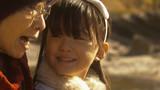 Shiratori Reiko Episode 7